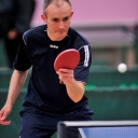2013 WPFG - Table Tennis - Belfast Northern Ireland (13)