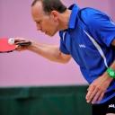 2013 WPFG - Table Tennis - Belfast Northern Ireland (18)