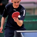 2013 WPFG - Table Tennis - Belfast Northern Ireland (11)