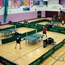 2013 WPFG - Table Tennis - Belfast Northern Ireland (10)