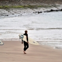 2013 WPFG - Surfing - Belfast Northern Ireland (5)