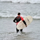 2013 WPFG - Surfing - Belfast Northern Ireland (11)