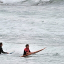2013 WPFG - Surfing - Belfast Northern Ireland (8)