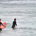 2013 WPFG - Surfing - Belfast Northern Ireland (7)