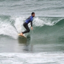 2013 WPFG - Surfing - Belfast Northern Ireland (13)