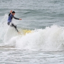 2013 WPFG - Surfing - Belfast Northern Ireland (14)