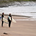 2013 WPFG - Surfing - Belfast Northern Ireland (3)