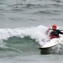 2013 WPFG - Surf Kayaking - Belfast Northern Ireland (32)