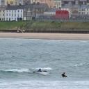 2013 WPFG - Surf Kayaking - Belfast Northern Ireland (26)