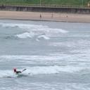 2013 WPFG - Surf Kayaking - Belfast Northern Ireland (18)