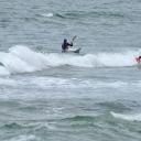 2013 WPFG - Surf Kayaking - Belfast Northern Ireland (19)