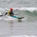 2013 WPFG - Surf Kayaking - Belfast Northern Ireland (33)