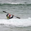 2013 WPFG - Surf Kayaking - Belfast Northern Ireland (23)