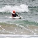 2013 WPFG - Surf Kayaking - Belfast Northern Ireland (25)