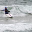 2013 WPFG - Surf Kayaking - Belfast Northern Ireland (30)