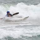 2013 WPFG - Surf Kayaking - Belfast Northern Ireland (28)