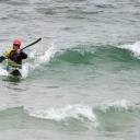 2013 WPFG - Surf Kayaking - Belfast Northern Ireland (22)