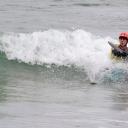 2013 WPFG - Surf Kayaking - Belfast Northern Ireland (35)
