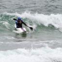 2013 WPFG - Surf Kayaking - Belfast Northern Ireland (24)