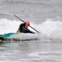 2013 WPFG - Surf Kayaking - Belfast Northern Ireland (36)