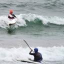 2013 WPFG - Surf Kayaking - Belfast Northern Ireland (31)
