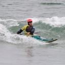 2013 WPFG - Surf Kayaking - Belfast Northern Ireland (34)
