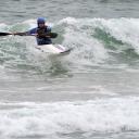 2013 WPFG - Surf Kayaking - Belfast Northern Ireland (29)