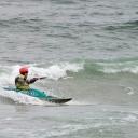 2013 WPFG - Surf Kayaking - Belfast Northern Ireland (21)