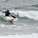 2013 WPFG - Surf Kayaking - Belfast Northern Ireland (27)