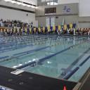 2011 WPFG - Swimming