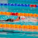 2013 WPFG - Swimming - Indoor - Belfast Northern Ireland (130)