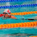 2013 WPFG - Swimming - Indoor - Belfast Northern Ireland (142)
