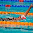 2013 WPFG - Swimming - Indoor - Belfast Northern Ireland (132)