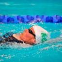 2013 WPFG - Swimming - Indoor - Belfast Northern Ireland (134)