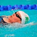 2013 WPFG - Swimming - Indoor - Belfast Northern Ireland (136)