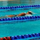 2013 WPFG - Swimming - Indoor - Belfast Northern Ireland (103)