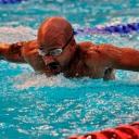 2013 WPFG - Swimming - Indoor - Belfast Northern Ireland (98)