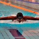 2013 WPFG - Swimming - Indoor - Belfast Northern Ireland (111)