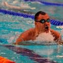 2013 WPFG - Swimming - Indoor - Belfast Northern Ireland (102)