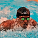 2013 WPFG - Swimming - Indoor - Belfast Northern Ireland (113)