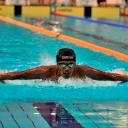 2013 WPFG - Swimming - Indoor - Belfast Northern Ireland (107)