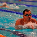 2013 WPFG - Swimming - Indoor - Belfast Northern Ireland (100)