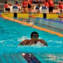2013 WPFG - Swimming - Indoor - Belfast Northern Ireland (108)