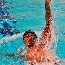 2013 WPFG - Swimming - Indoor - Belfast Northern Ireland (116)