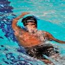2013 WPFG - Swimming - Indoor - Belfast Northern Ireland (114)