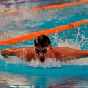 2013 WPFG - Swimming - Indoor - Belfast Northern Ireland (71)