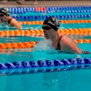 2013 WPFG - Swimming - Indoor - Belfast Northern Ireland (42)