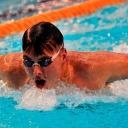 2013 WPFG - Swimming - Indoor - Belfast Northern Ireland (74)