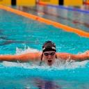 2013 WPFG - Swimming - Indoor - Belfast Northern Ireland (61)