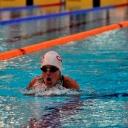2013 WPFG - Swimming - Indoor - Belfast Northern Ireland (66)